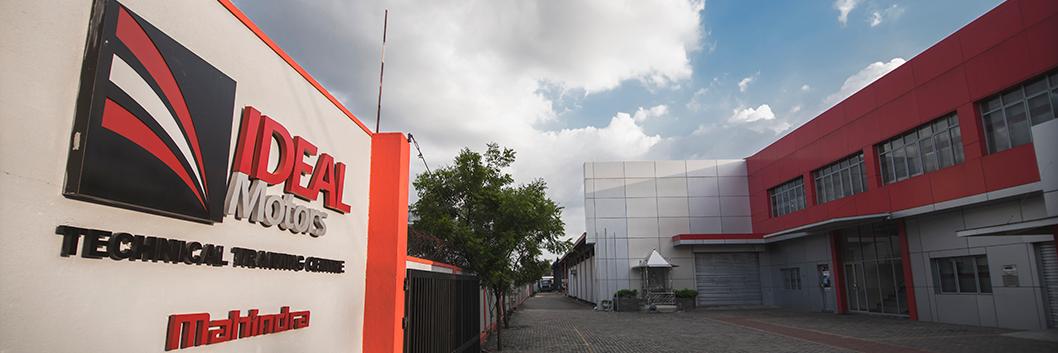 Ideal Motors In Sri Lanka Impremedia Net
